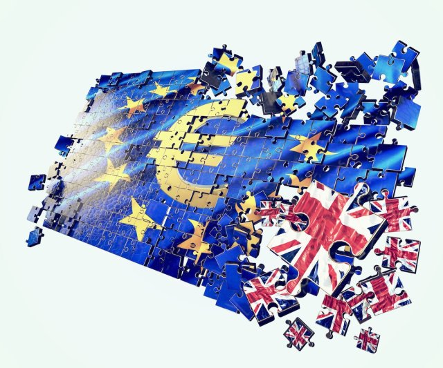 Brexir-puzzle