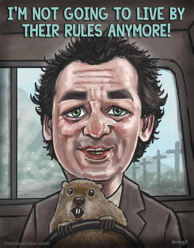 GroundhogDay2web