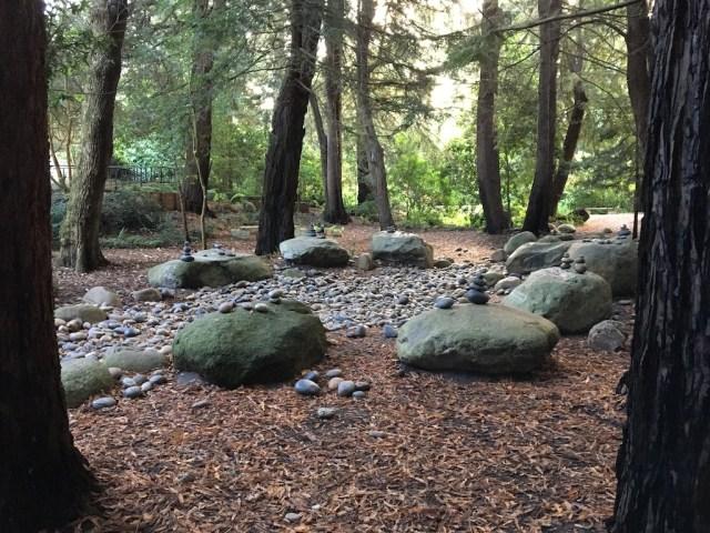 stones-piled