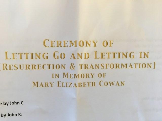 ceremony-title