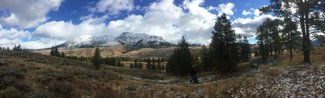 panorama-1-best