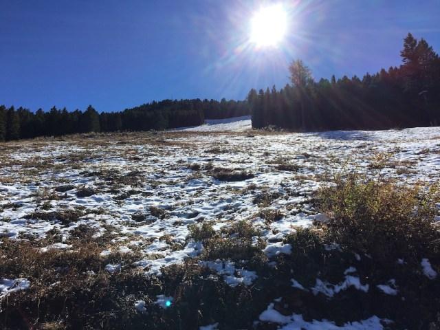uphill-snow
