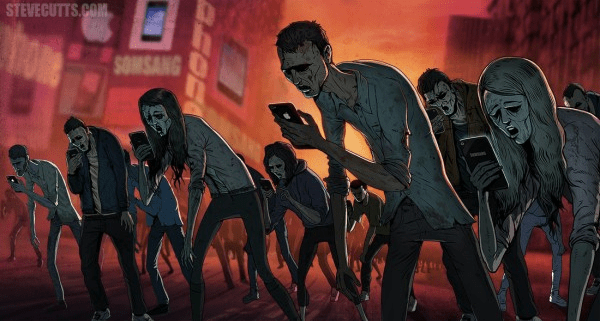 For more images: stevecutts.com