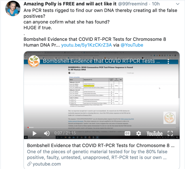 Is This the Mother of all Covid Bombs? New CDC Report Screen-Shot-2020-08-30-at-10.45.57-AM