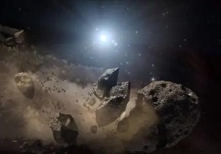 Dinosaur-Killing-Asteroid-1600_featured