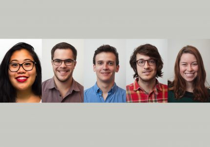 NEW_GRAD_STUDENTS_2016-2017_featured
