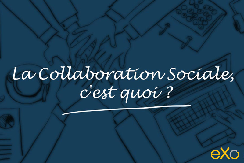 FR_WhatisSocialCollaboration