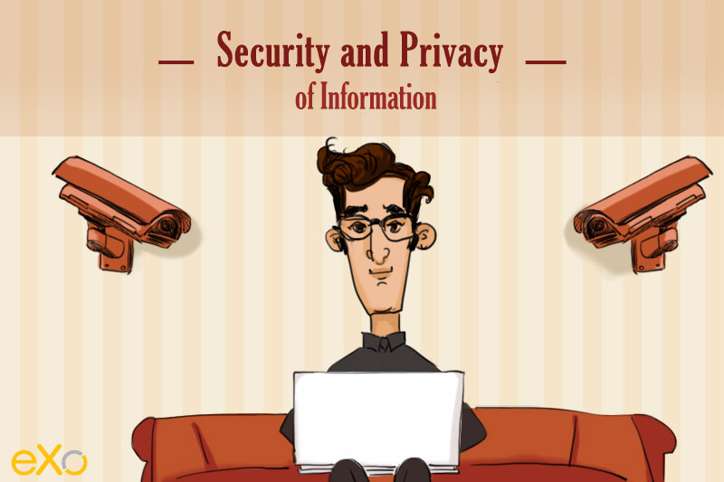 Security_Privacy