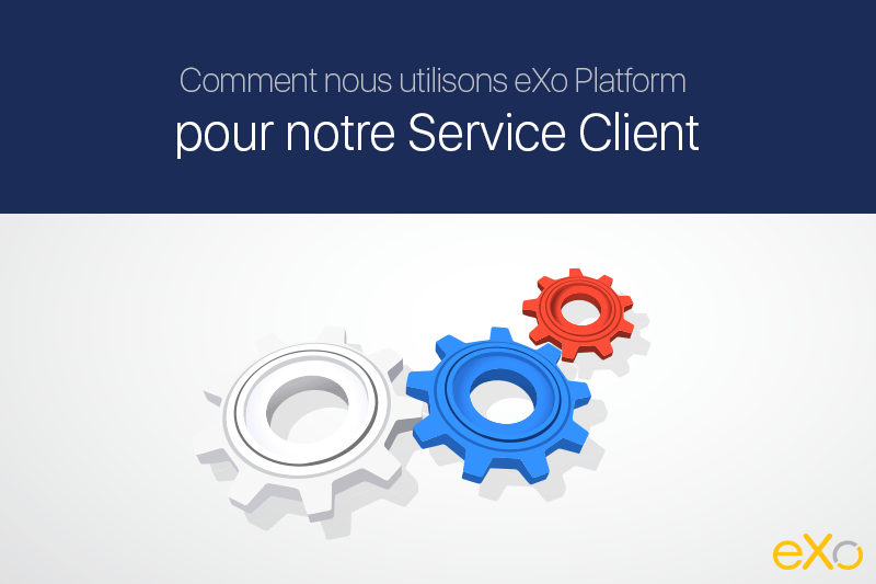 service support client