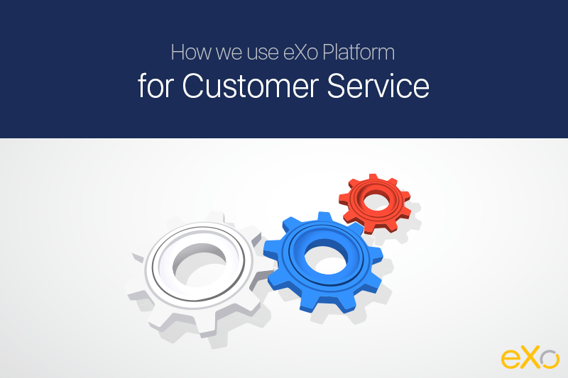 customer service technical support