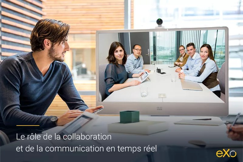 collaboration, communication
