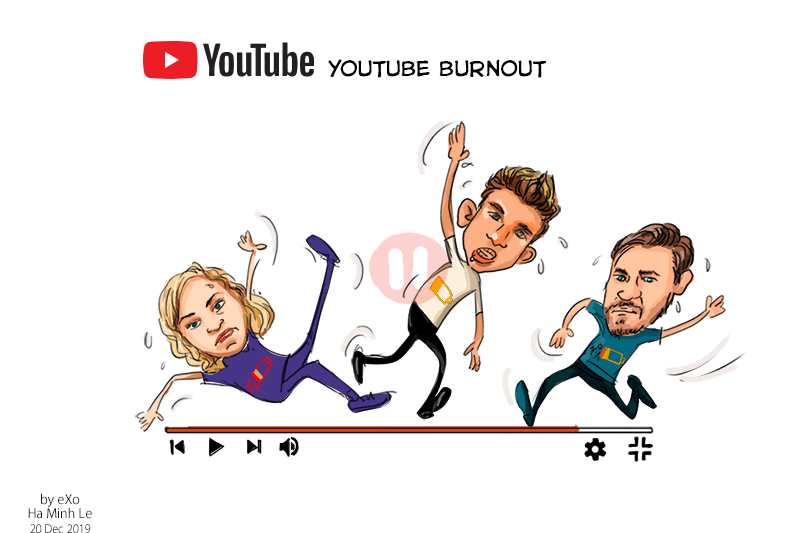 Youtube-Burnout-cartoon-de-la-semaine