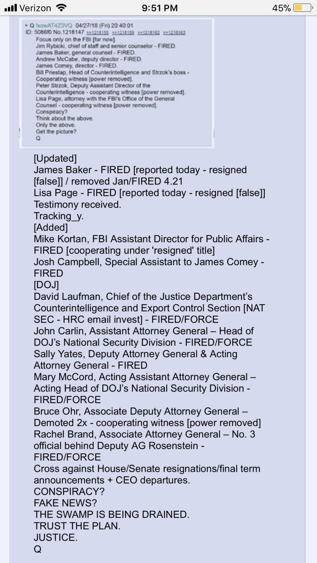 https://i1.wp.com/www.exopolitics.org/wp-content/uploads/2018/07/Q-Anon-sacked-FBI-officials.jpeg?w=1242&ssl=1