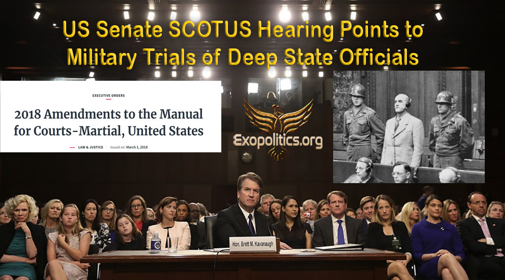 https://i1.wp.com/www.exopolitics.org/wp-content/uploads/2018/09/US-Senate-Scotus-Hearing-Military-Trials-1.jpg?resize=999%2C555&ssl=1