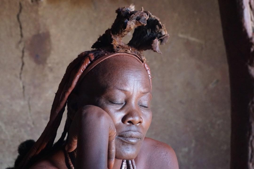 best-pics-namibiadsc08428