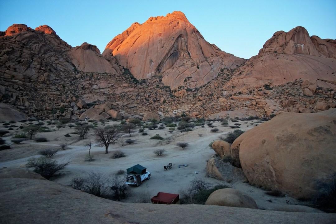 best-pics-namibiadsc08906