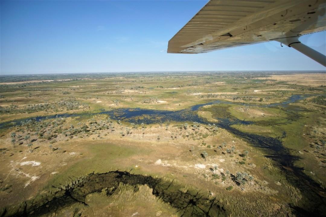 okavango-scenic-flightdsc07297