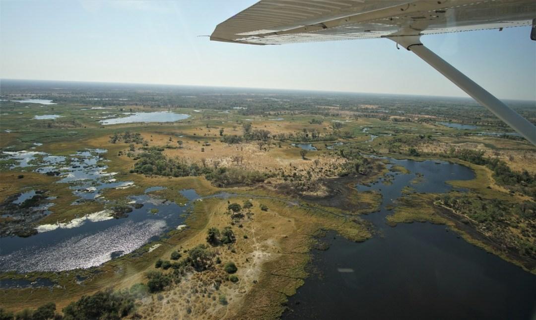 okavango-scenic-flightdsc07349
