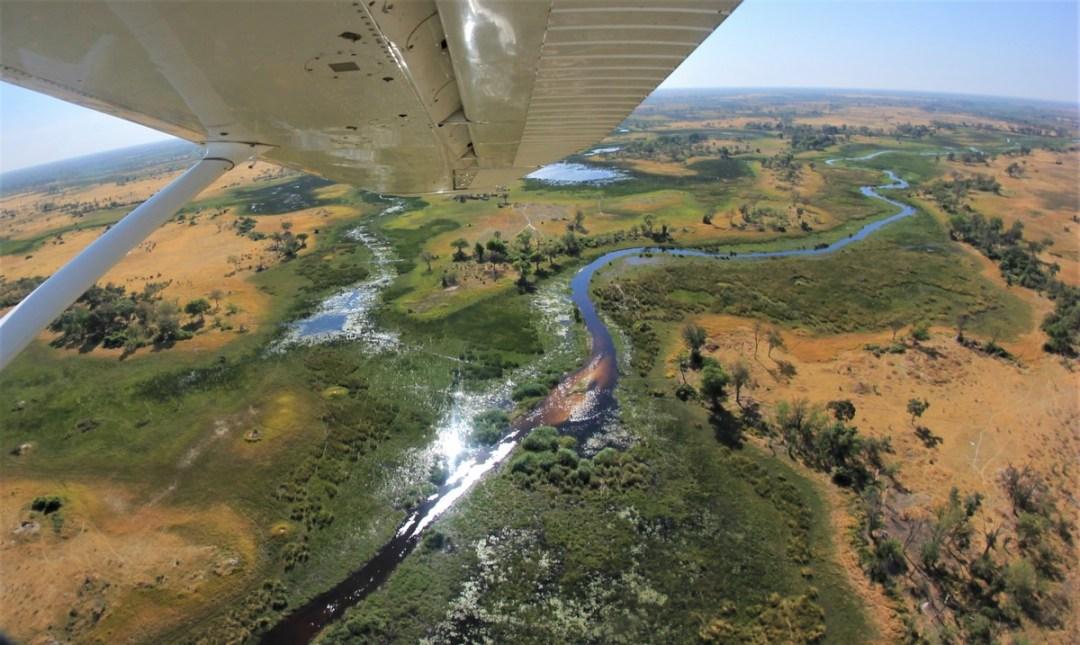 okavango-scenic-flightimg_0423