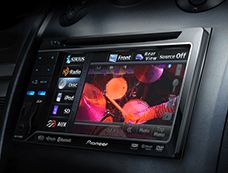 radio-replacement-double-din