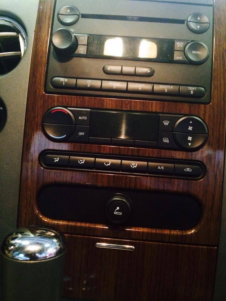 ford-f150-radio-bluetooth