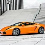 Lamborghini Gallardo Review Buyers Guide Exotic Car Hacks