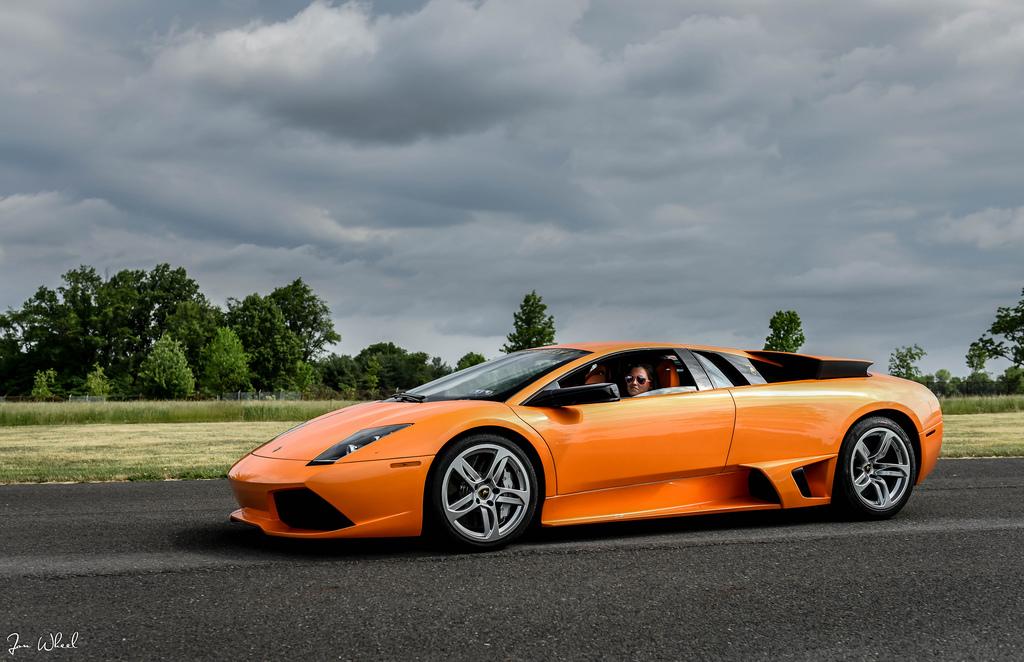 lamborghini murcielago / lp640 review & buyers guide | exotic car