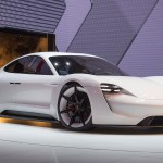 The Coolest Supercars Coming In 2020 Exotic Car List