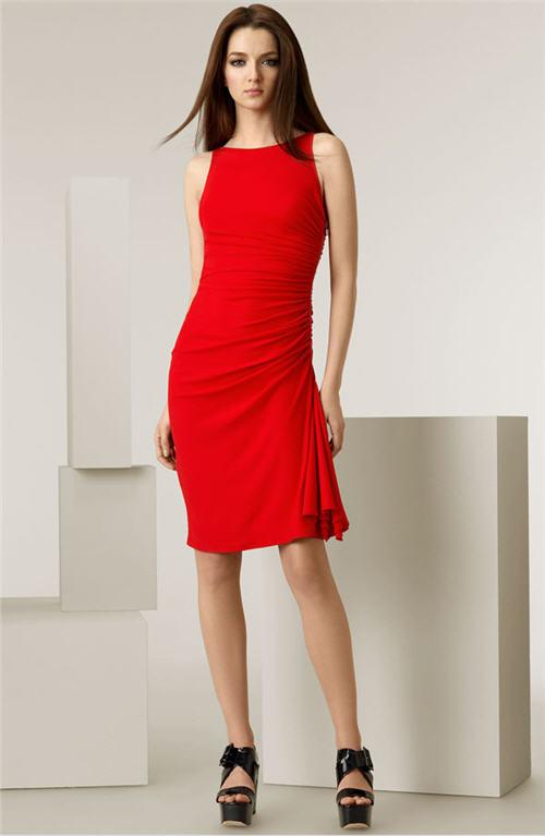 https://i1.wp.com/www.exoticexcess.com/wp-content/uploads/2009/03/michael-kors-side-ruched-matte-jersey-dress.jpg