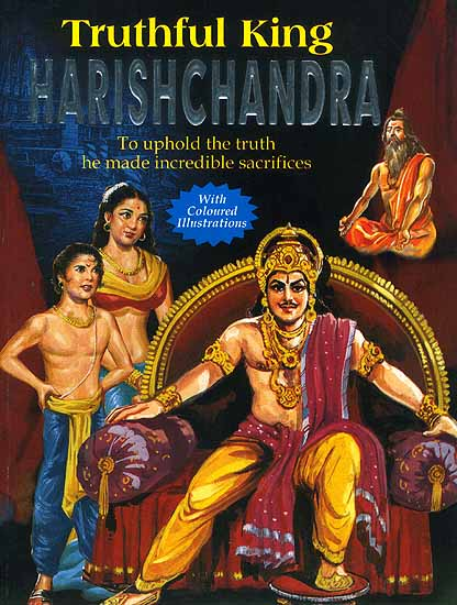 https://i1.wp.com/www.exoticindiaart.com/books/truthful_king_harishchandra_to_uphold_the_truth_idj570.jpg