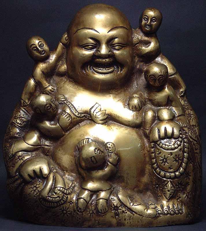 https://i1.wp.com/www.exoticindiaart.com/brass/laughing_buddha_zi97.jpg