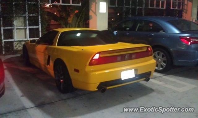 Acura Florida Naples