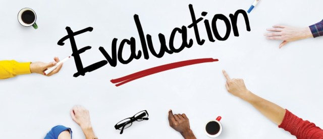 Product/Service Performance Evaluation