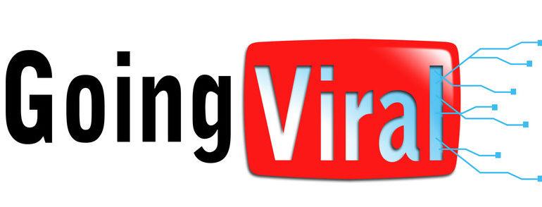 Viral Marketing: Make Your Brand Go-Viral