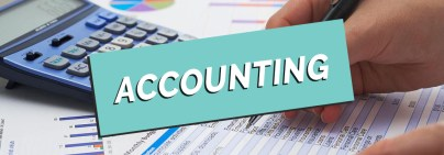 Tools used in the field of accounting