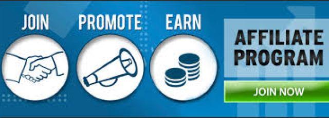 Three Simple Easy Step to Make Money