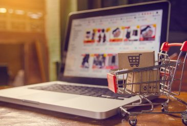 How to Start an Online Clothing Store in Ghana