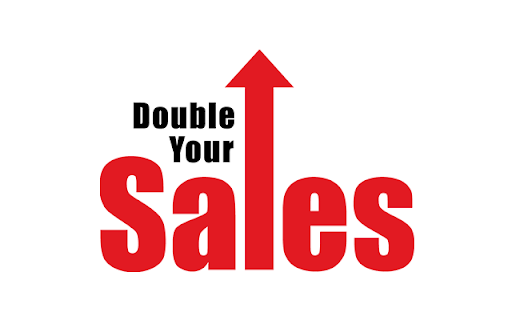 double your online store sales
