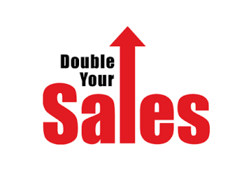 6 Surefire Steps to Double Your Online Store Sales in 3-Months or Less!