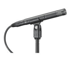 Audio-Technica AT4051B Modular Microphone
