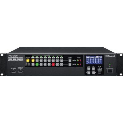 Roland XS-82H AV Matrix Switcher