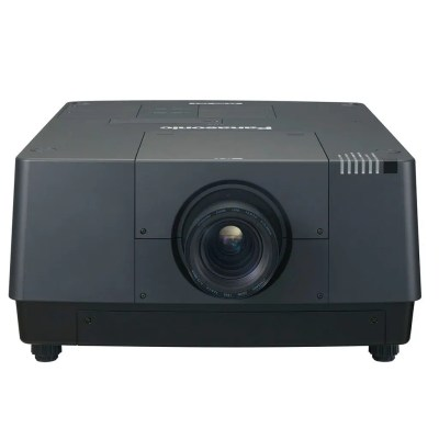 Panasonic PT-EX16K Large Venue DLP Projector