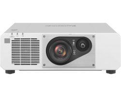 Panasonic PT-RZ570W 1-chip DLP Laser projector