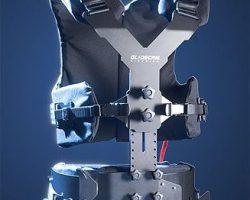 Glidecam X-45 Support Vest