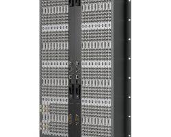 Blackmagic Universal Videohub 288 Router