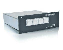 Clear-Com AX704 IFB Control Panel