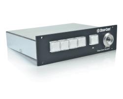 Clear-Com MA-704 IFB Control Panel
