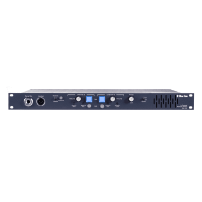 Clear-Com RM-702 Remote Station