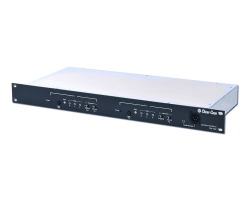 Clear-Com TW-12C System Interface