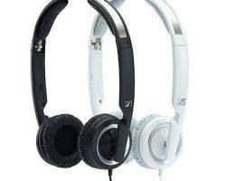Sennheiser PX 200-II Headphone